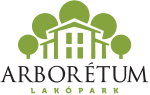 arboretum_lakopark_w150